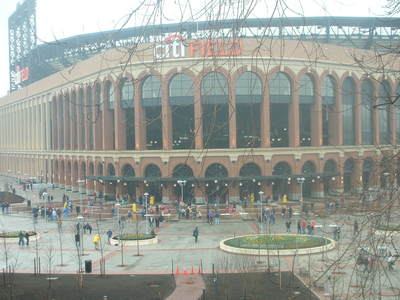 citifield_front.JPG