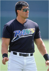 canseco_rays.jpg