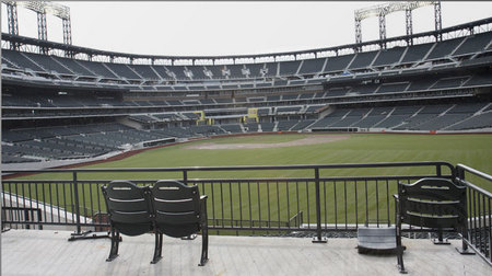 citifield_empty.jpg