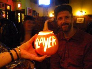 slayer_pumpkin.jpg