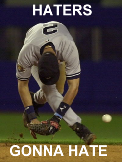 jeter.png