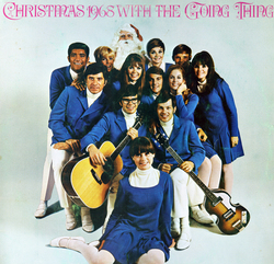 Thumbnail image for goingthing.jpg