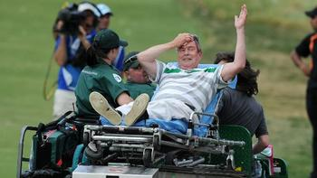golf-fan-stretcher.jpg