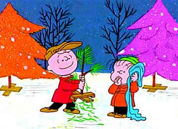 charlie_brown_tree.jpg