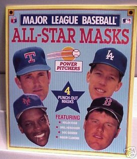 pitchermasks.jpg