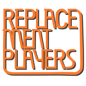Replacement Players