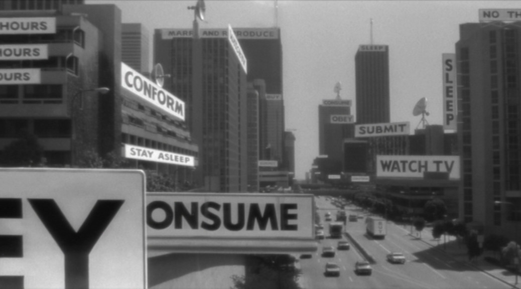 they-live-landscape